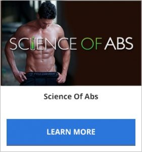 product-science-of-abs