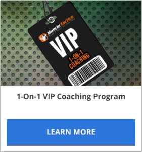 product-vip-coaching
