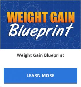 product-weight-gain-blueprint
